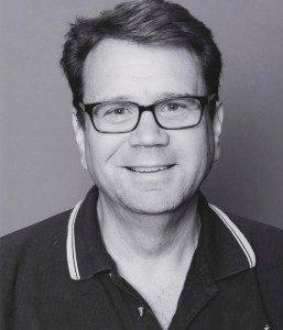 Mr Jim Peterson Carmel High School Film And Theatre